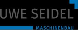 Dr. Uwe Seidel Logo